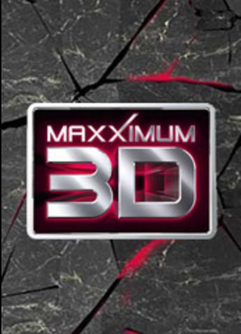 Cinemaxx Hamm Kinoprogramm