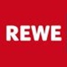 REWE - Krefeld-Bockum André Holzschuh